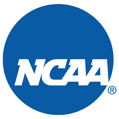 Nescas Updated List Of Special >> 2019 Ncaa Division Ii Outdoor Track Field Championships